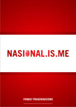 cover e-book nasional.is.me versi 1