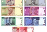 Indonesian_Rupiah_IDR_banknotes2009-200x140
