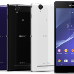 Spesifikasi dan Review Sony Xperia T2 Ultra