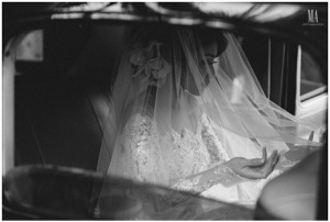 wedding-fotografer-surabaya