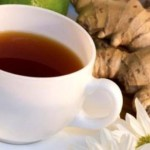 5 Minuman Tradisional Legendaris Khas Indonesia