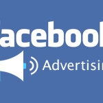Tips Beriklan di Facebook Ads